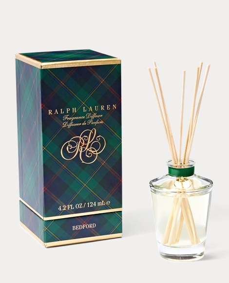 Bedford Holiday Diffuser