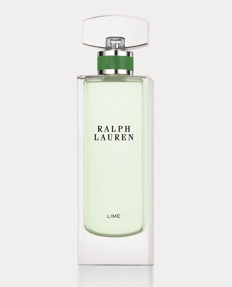 Lime 100 ml. EDP