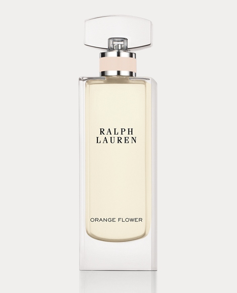 Orange Flower 100 ml. EDP