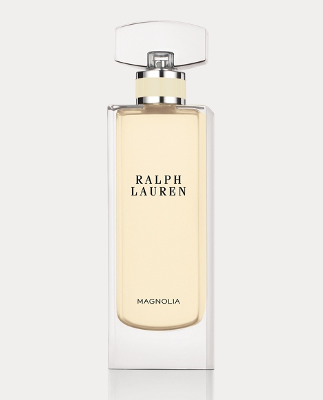 Magnolia 100 ml. EDP