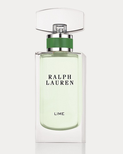 Lime 50 ml. EDP