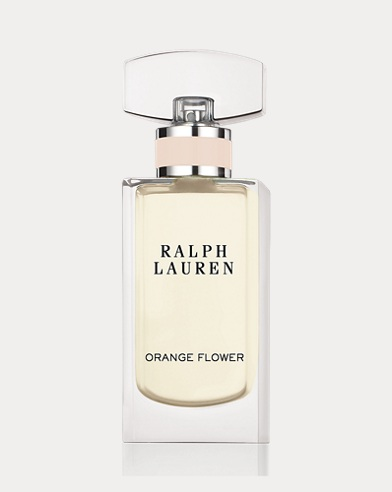 Orange Flower 50 ml. EDP