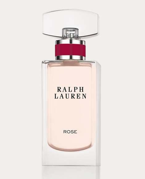 Rose 50 ml. EDP