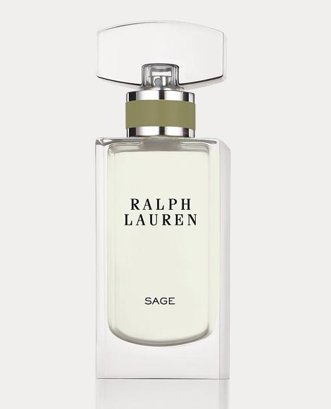 Sage 50 ml. EDP