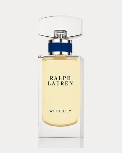 White Lily 50 ml. EDP