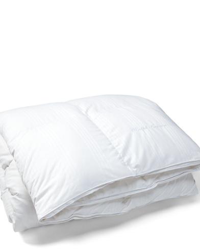 Supreme Goose Down Comforter