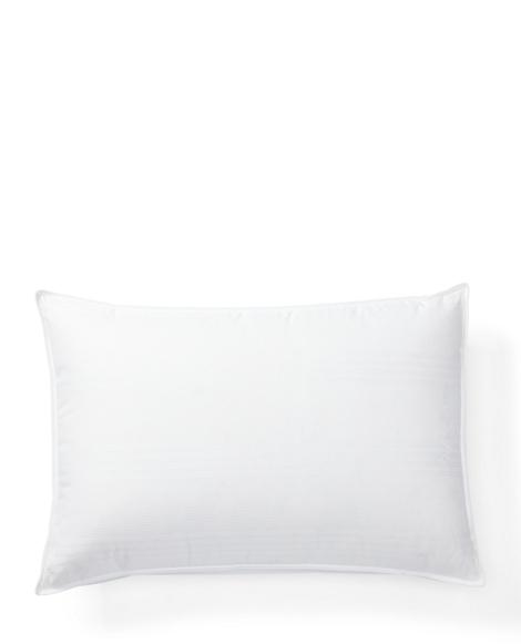 Supreme Goose Down Pillow