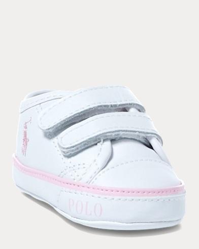 Daymond EZ Sneaker