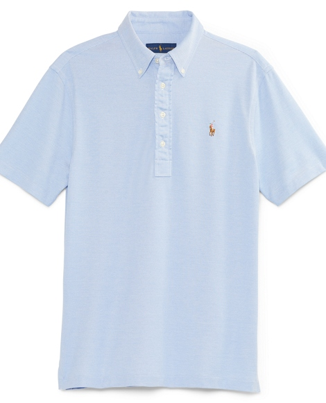 Hampton Classic Fit Shirt