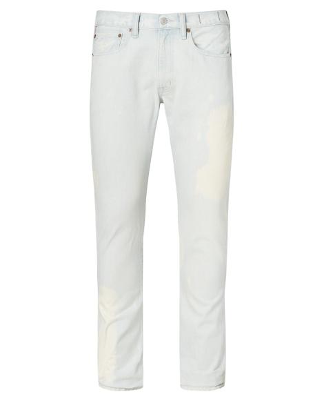 D&S Prospect Slim Jean