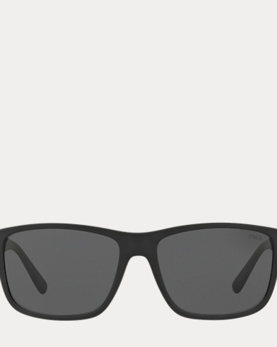 Polo Square Sunglasses