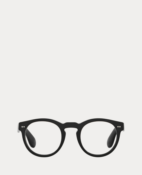 The RL Bedford Eyeglasses