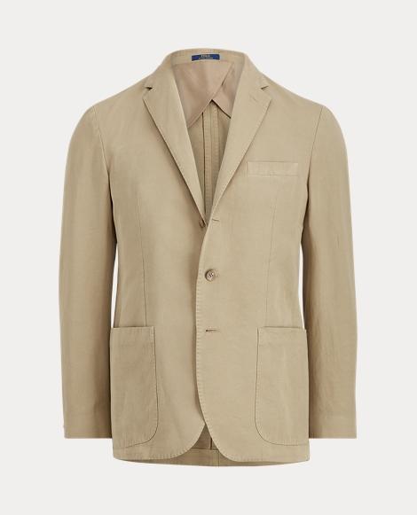 Morgan Suit Jacket