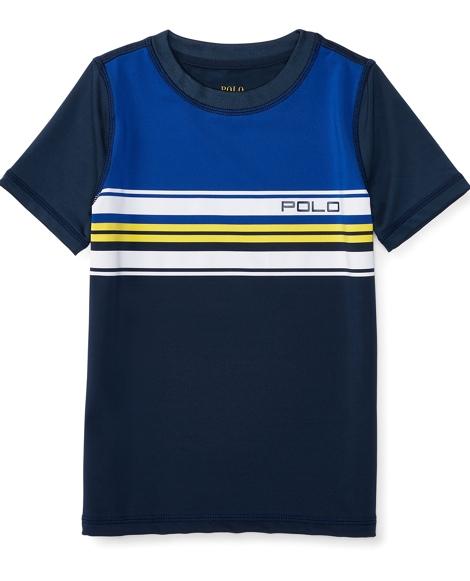 All-Day Beach Shirt