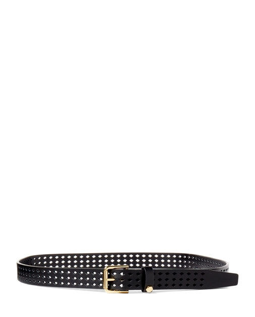 produt-image-0.0. Women Accessories Belts Lauderdale Faux-Leather Belt.  Lauren