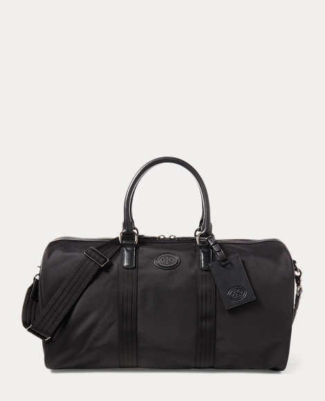 Thompson Duffel Bag