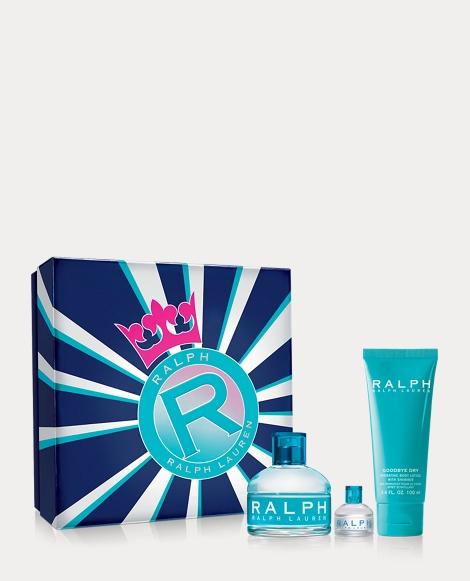 Ralph 3-Piece Fragrance Set