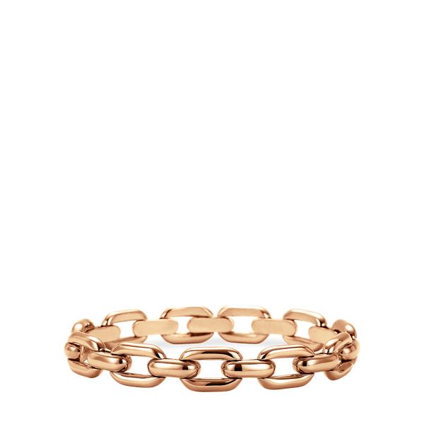 Ralph Lauren Rose Gold Bracelet Rose Gold M