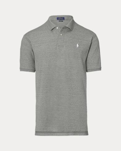 CYO Classic-Fit Polo Shirt