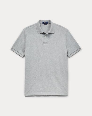 CYO Custom-Slim Polo Shirt