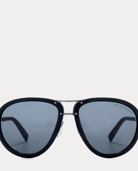 RL Automotive Hinge Sunglasses