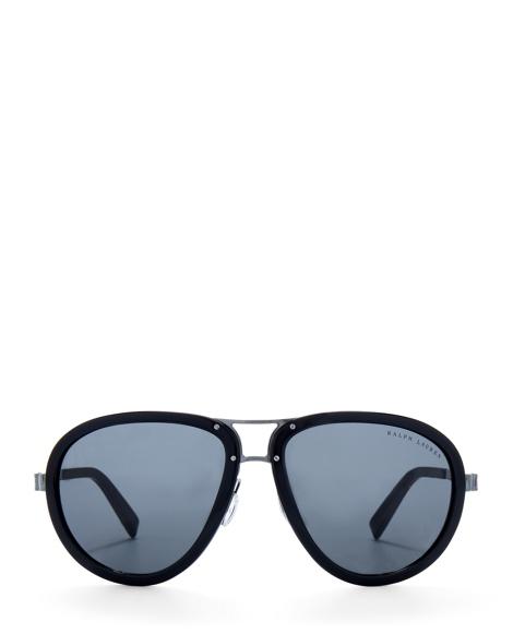 RL Automotive Hinge Sunglasses