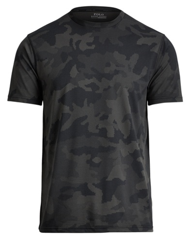 Active Fit Performance T-Shirt