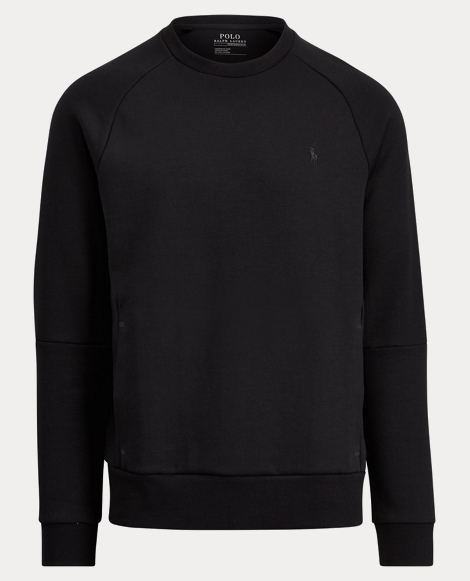 Active Fit Sweatshirt