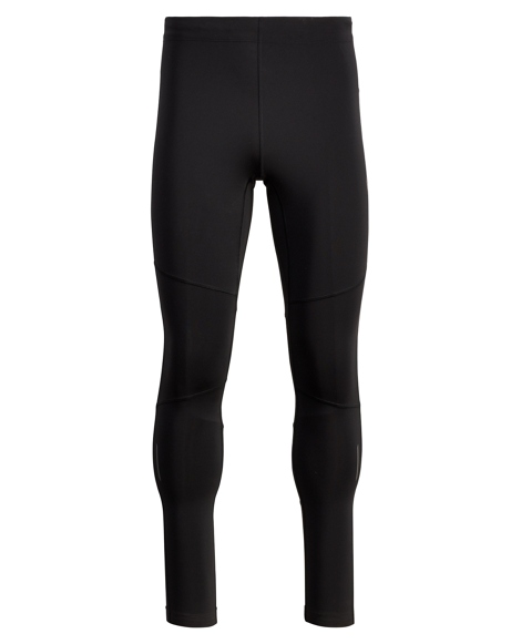 Stretch Running Tights