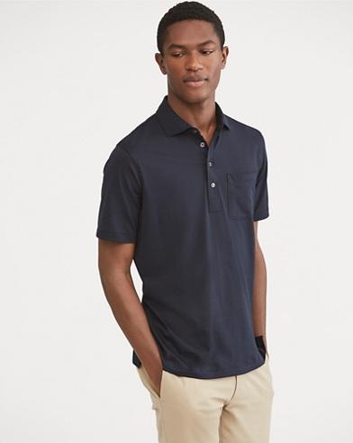 Hampton Classic Fit Shirt