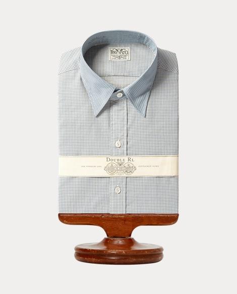 Eli Dress Shirt