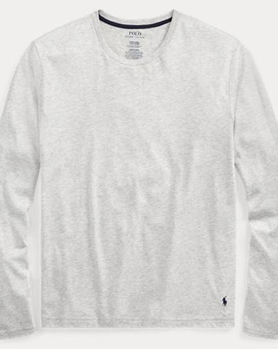 Supreme Comfort Cotton T-Shirt