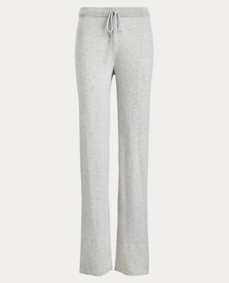 Drawstring Lounge Pant