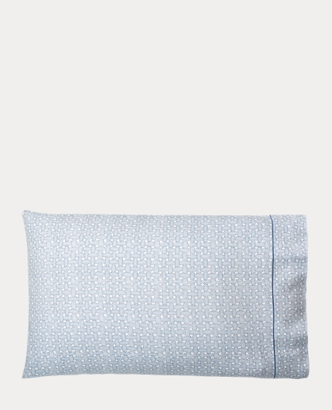 Spencer Sateen Pillowcase Set