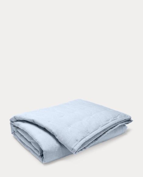 Graydon Cotton Quilt
