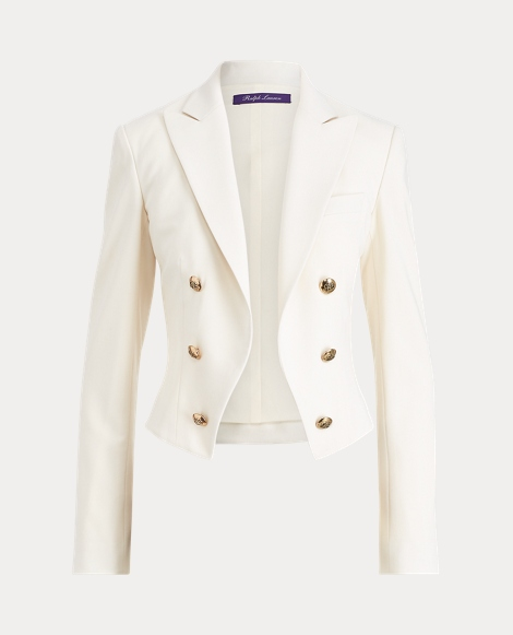 The RL Spencer Blazer