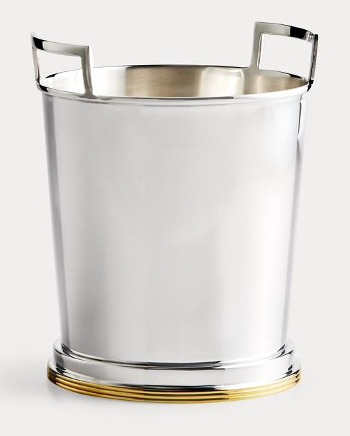 Kipton Ice Bucket