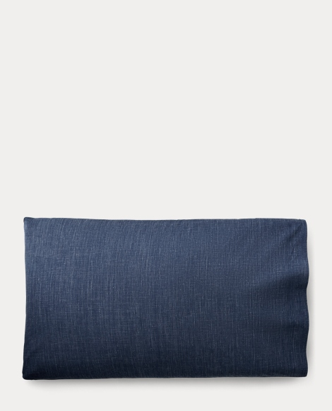 Laight Cotton Pillowcase Set