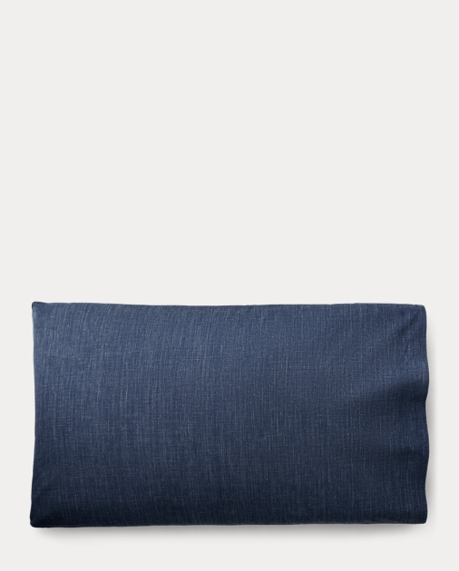 Laight Cotton Pillowcase Set