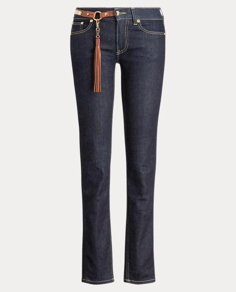 400 Skinny Jean