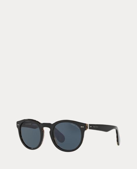 The RL Bedford Sunglasses