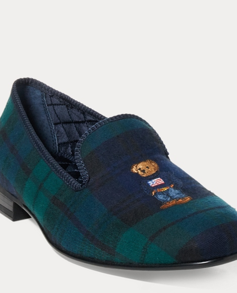 f1260be25b9 ralph lauren polo mens penny loafer ralph lauren shops in europe
