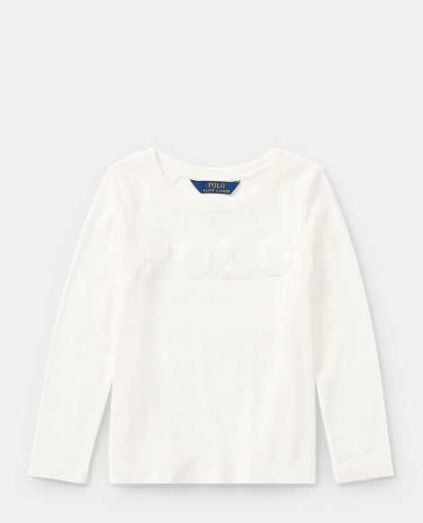 Polo Long-Sleeve T-Shirt