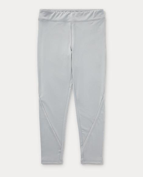 Stretch Jersey Legging