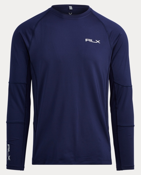 Stretch Compression T-Shirt