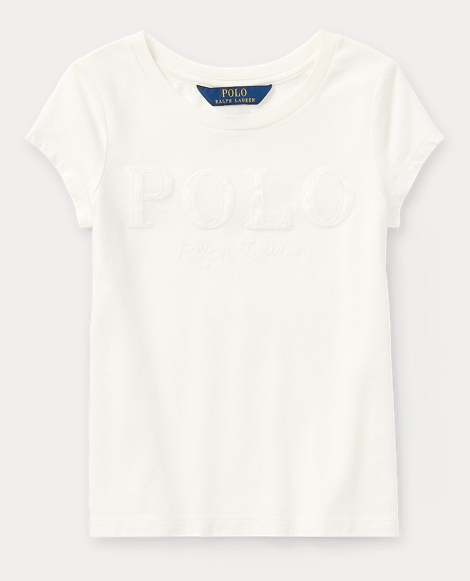 Polo Short-Sleeve T-Shirt
