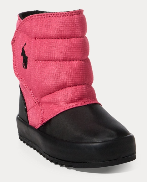 Gabriel II Ripstop Boot