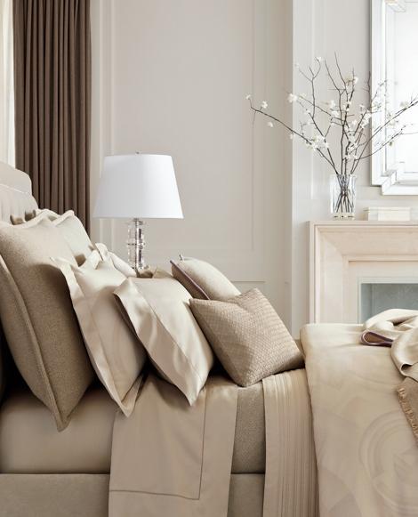 Justina Jacquard Comforter