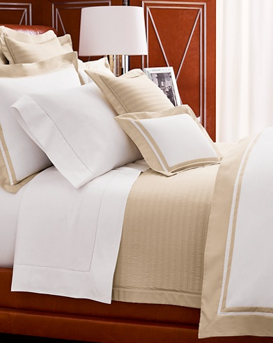Down Comforters And Duvets In Cotton Sateen Amp More