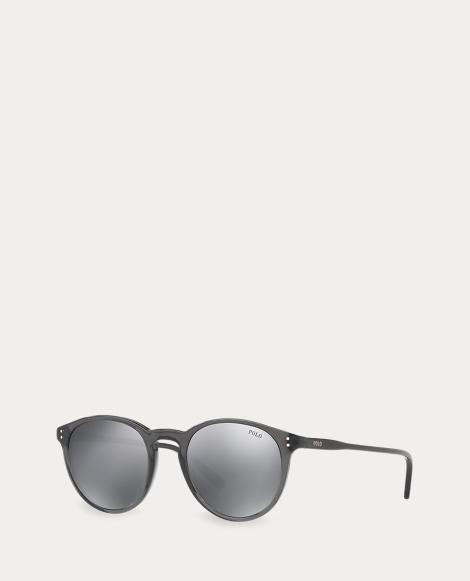 Classic Panthos Sunglasses